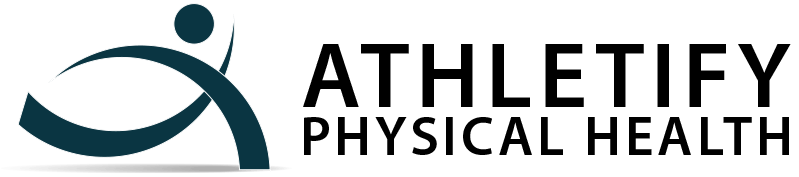 Athletify Physical Health: Aurora Physiotherapists
